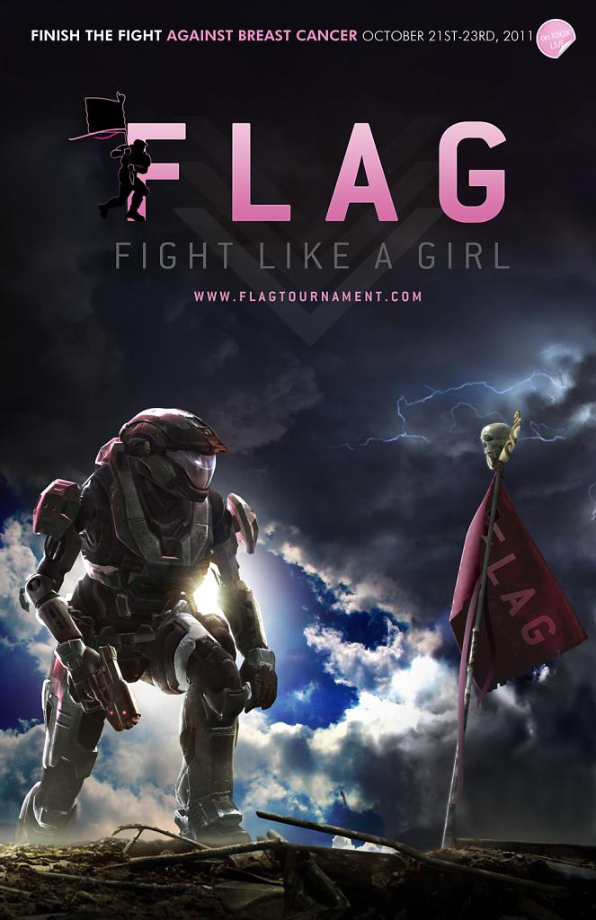 FLAG-2011-Poster-Kat-950.png